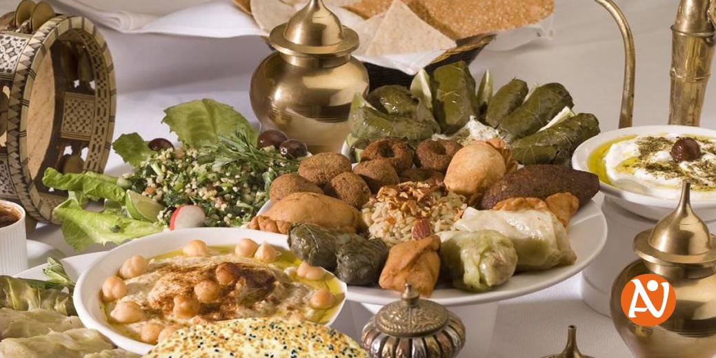 نصائح صحية لتغذية متكاملة في رمضان شبكة نصيحة صحة